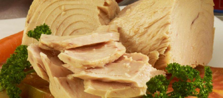 Beneficios del pescado para una dieta equilibrada
