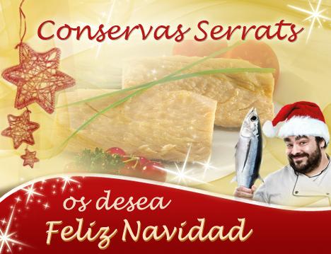 Feliz Navidad y un año 2011 lleno de alegrías
