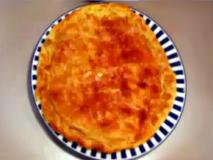 Videoreceta: Empanada de Bonito del Norte Serrats