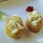 Patatas de Mar