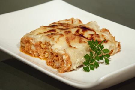 canelones_de_atun_serrats_receta