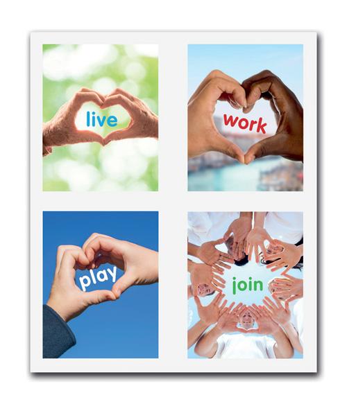 En Conservas Serrats cuidamos vuestro corazón