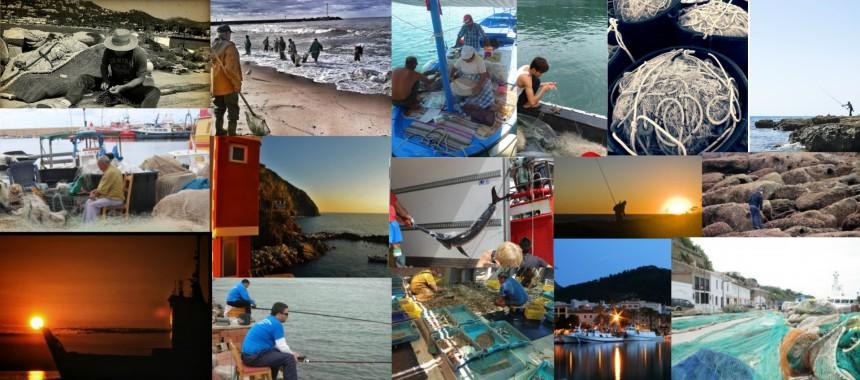 Y los ganadores del II Concurso de Fotografía sobre la Gente de Mar son…
