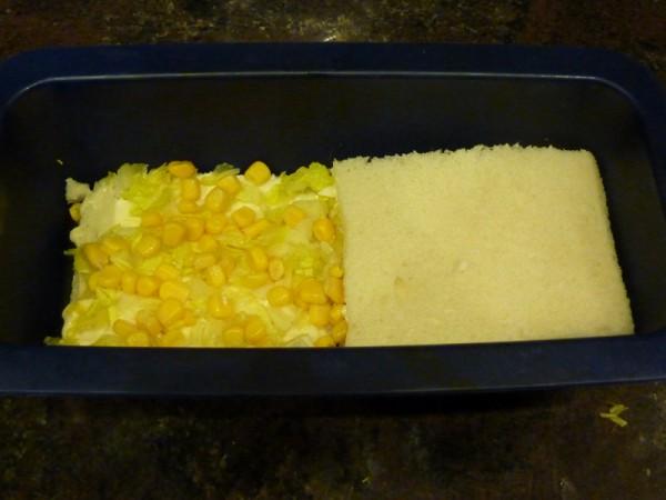pastel salado 2