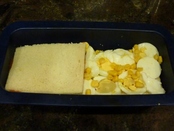pastel salado 3