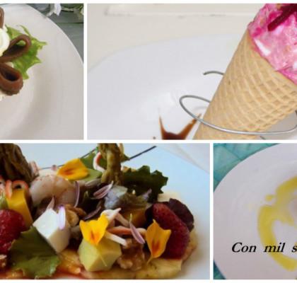 http://serrats.com/recetas/judias-verdes-con-huevo-y-anchoas/