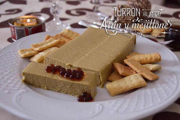 turron-blando-de-atun-y-mejillonessaca-el-cucharon2